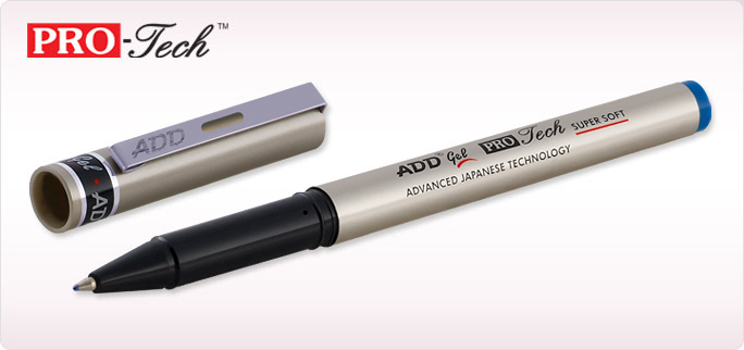 add gel pens annual report For over 170 years, at cross has been home to the highest quality pens and pencils, engraved gifts, padfolios, reading glasses, watches and more.